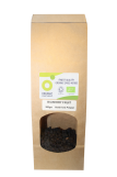 Organic Bilberry Fruit 100gm